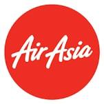 Kiji | Air Asia