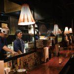 Jidori-Cuisine-Ken-gallery