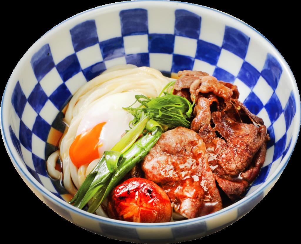 Sato no Udon