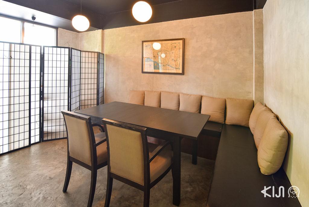 Kenji's Lab
