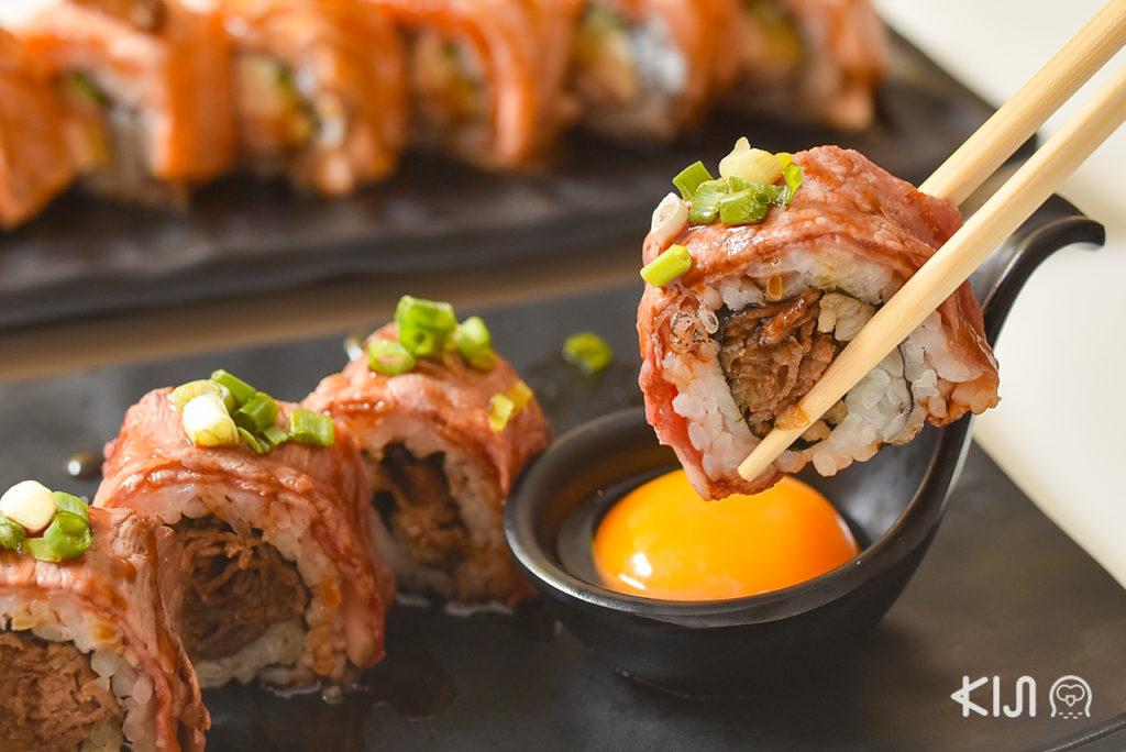 Sloth Sukiyaki