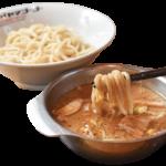 4-chubu_fujiyama-go-go-2