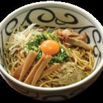 6-shikoku_shugetsu-ramen-2