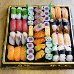 Sushi-Party-Set—Square-Big-Set-匠-TAKUMI-(8)