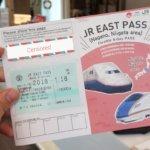 JR-EAST-PASS-Nagano-Niigata