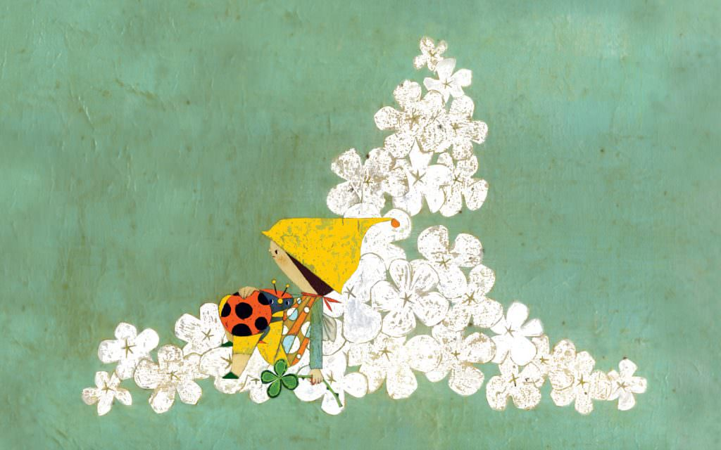 งานศิลปะโดย ฟุคุดะ โทชิยูกิ (Toshiyuki Fukuda)