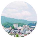 Takayama-02