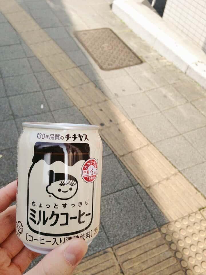 ดีไซน์ Packaging ตัวกระป๋องแบบน่ารักๆ ชวนให้ดึงดูดสายตาลูกค้าได้