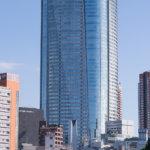 Roppongi-Mori-Tower-01