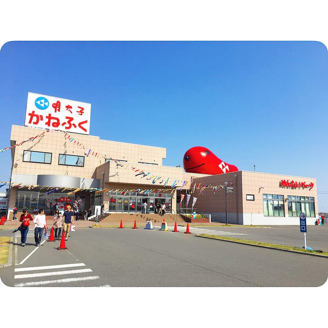 พิพิธภัณฑ์เมนไทโกะ