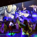 Monster-Hunter-Experience-Universal-Cool-Japan-2018
