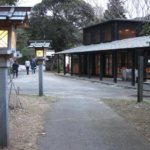OARAI-ISOSAKI-SHRINE6