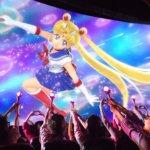 Sailor-Moon-USJ-14