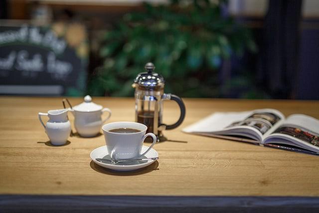 Maruyama Coffee ได้รางวัลชนะเลิศ World Barista Championship เมื่อปี 2014 ที่เมือง Rimini ประเทศอิตาลี