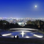 Asahiyama-memorial-park-in-Sapporo-1024×847