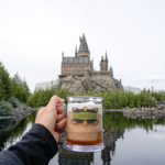 Butterbeer-at-The-Wizarding-World-of-Harry-Potter-Osaka-USJ-Guide-27