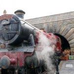 Hogwarts-Express-Time-at-Universal-Studios-Japan-12