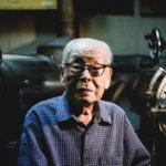 Ichiro-Sekiguchi-5