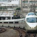 OdakyuSeries50000Vault_Super_Express