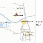 Toshimaen_map-01