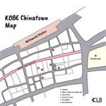 chinatownmap-01