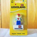 legolandjapan-souvenir-12
