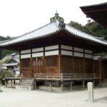 miidera-chonichigomado-m2043
