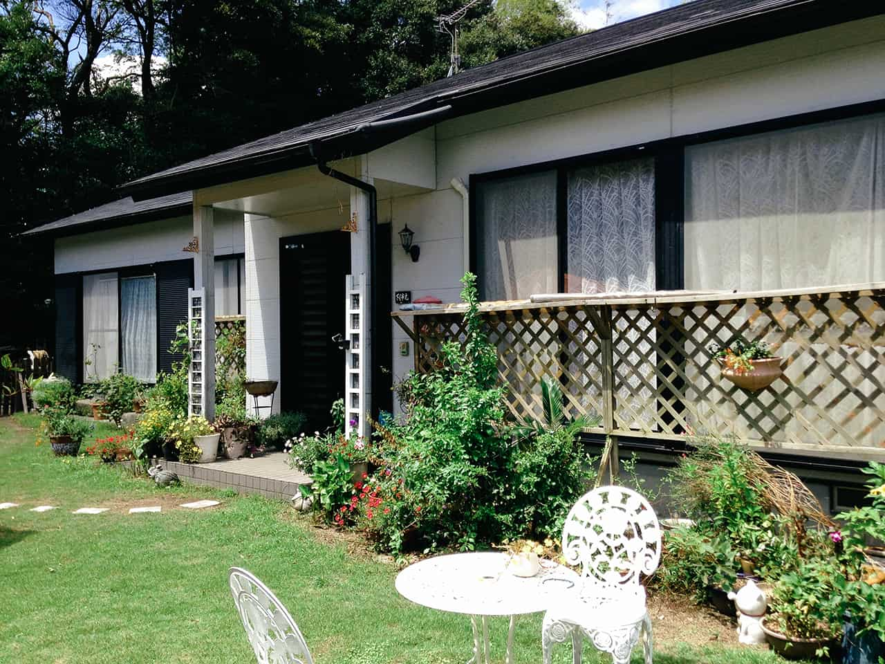 10 Farm Stays in Japan | Farm-stay in Kagoshima