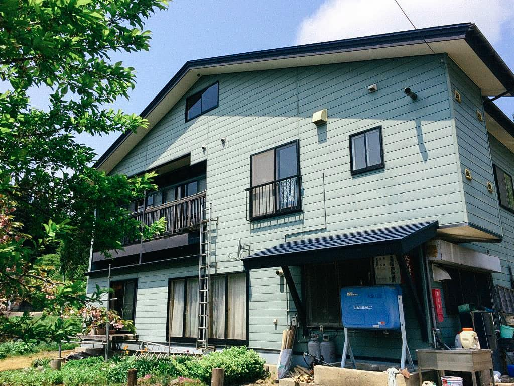 10 Farm Stays in Japan | Most Popular Farm Inn at Akita