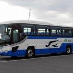 JR-bus-Tohoku-H647-12409