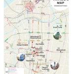 Map_osaka2