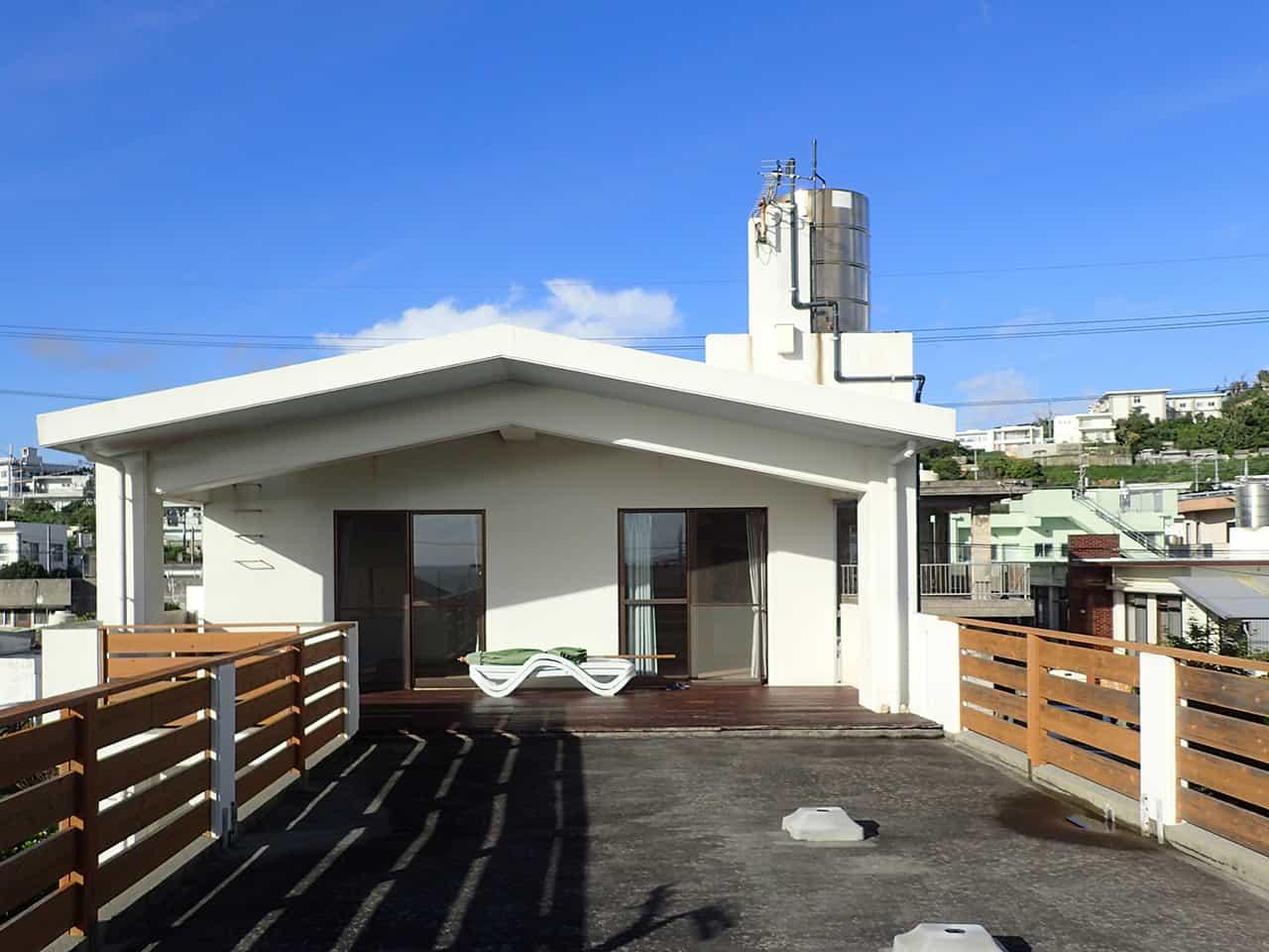 Guest House Smilax Kurichi