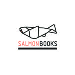 Salmon Books Logo