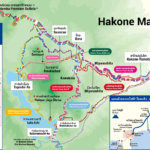 hakone_resize-01