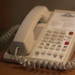 hotel-motel-room-phone-pickup-answer-and-hang-up_ejpgmp-se__F0000 – Copy