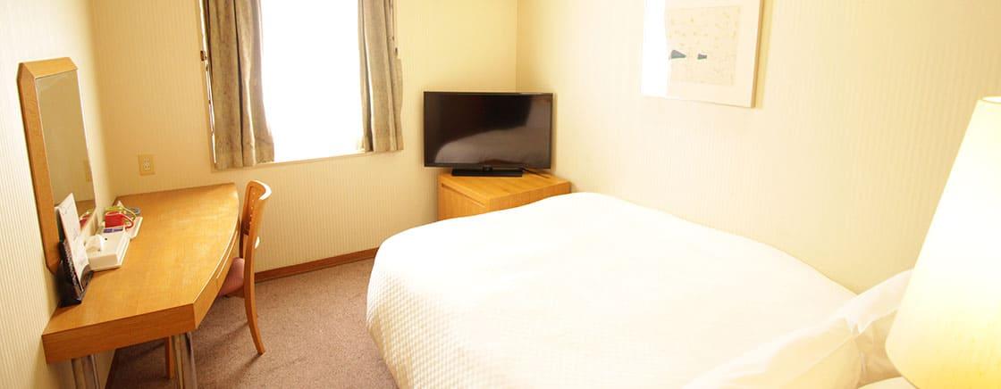 Court Hotel Fukuoka Tenjin