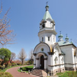 Hakodate_Orthodox_Church_2