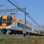 Kintetsu_Express2