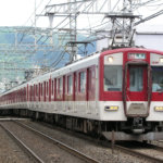 Kintetsu_Train