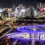 Nagoya_Night