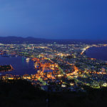 The_night_view_from_Mt_Hakodate-1-10MB