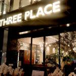 Threeplace1