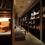 book-and-bed-tokyo-fukuoka