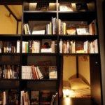 book-and-bed-tokyo-fukuoka-2
