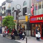 cat-street-0421-163147-banner