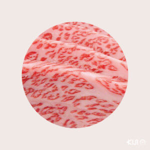 beef, Yakiniku, เนื้อ, เนื้อย่าง, ยากินิกุ