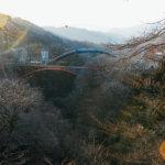shirakawa0001