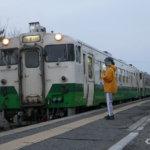 shirakawa0011