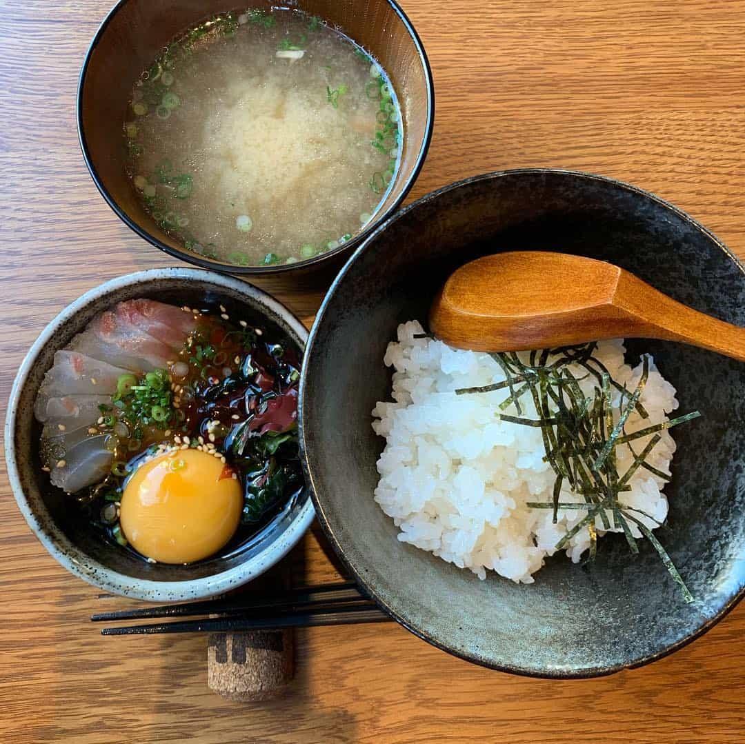 Uwaijima Taimeshi, Uwajima, Ehime