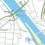 Uji_map